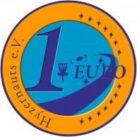 Logo des Ein-Euro-Turniers