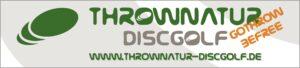 Thrownatur_Logo