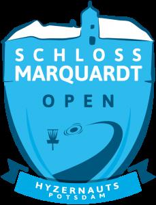 marquardt-open-logo-01