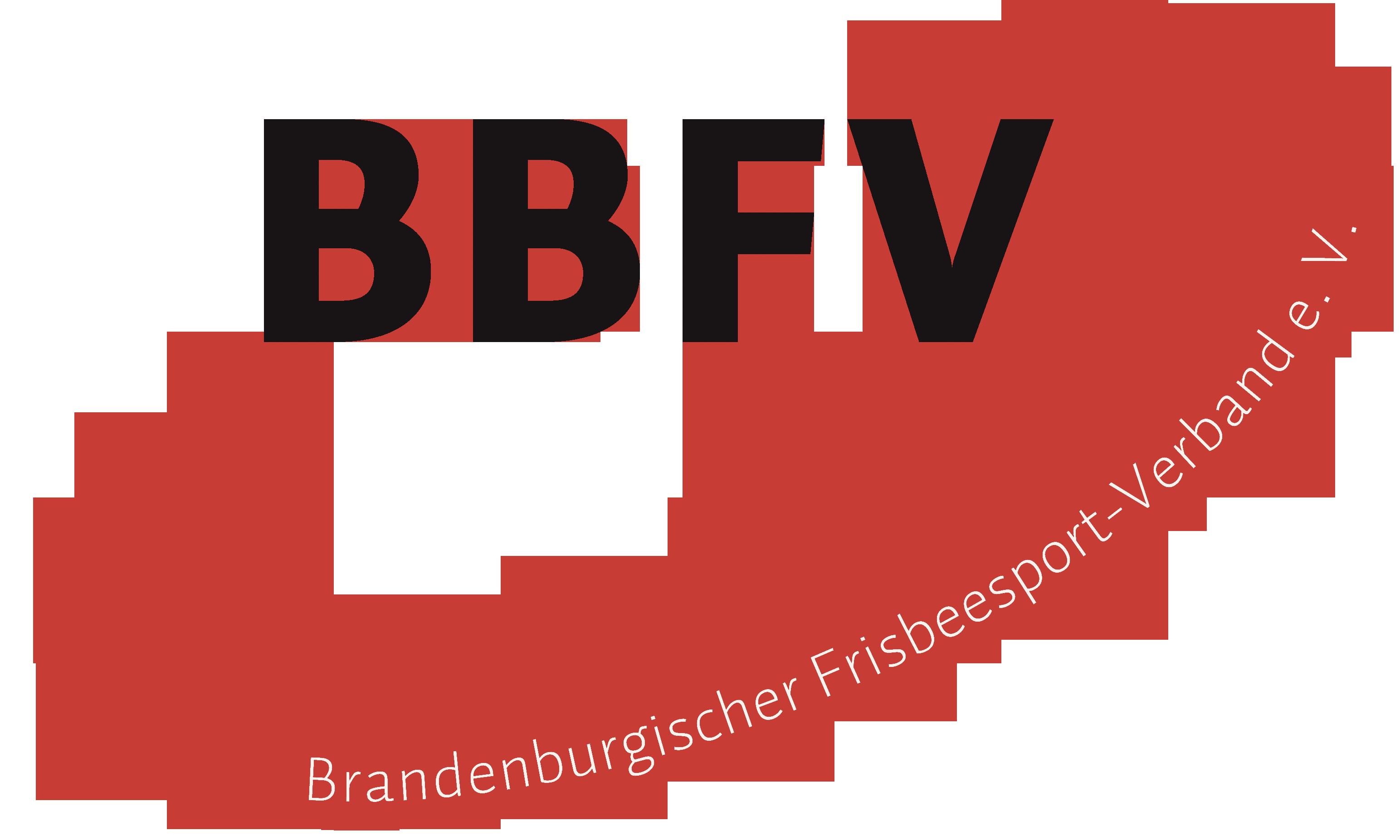BBFV-Logo