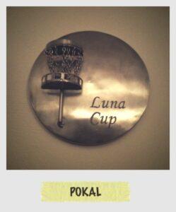 Pokal Luna Cup