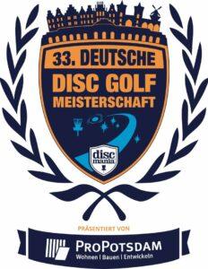 Logo: DDGM2018