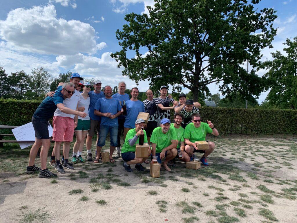 TC2019: Sieger_innenteams