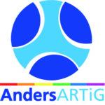 Logo AndersARTiG e. V. (kompakt)