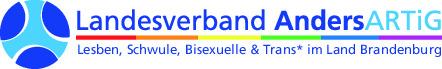 Logo AndersARTiG e.V. (quer)
