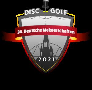 Logo der DDGM2021